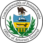 PA Attorney General Charges Lobbyist With Fraud