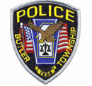 Police Search For Local Man Following Butler Township Gun Incident