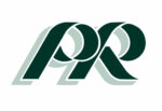 Pine Richland Back To School After Threats