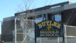 Butler School District Starts School Year