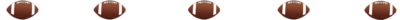 High school football and PIAA playoff preview