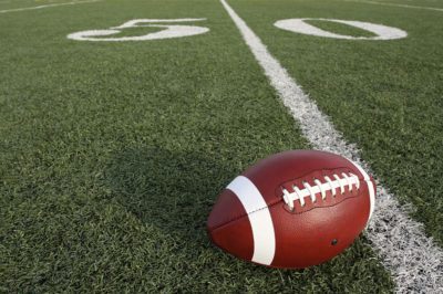 Football this weekend/broadcasts on BRN