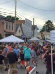 Saxonburg Festival Of The Arts Begins This Weekend