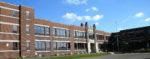 Butler Catholic School Celebrates 50th Anniversary