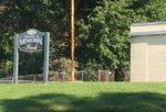 Butler City Announces Leaf Disposal Information