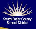 South Butler Addresses Concerning Student Comment