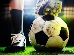 PIAA Playoffs begin today in Soccer and Volleyball