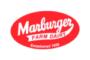 Marburger's Doing Well Despite Less Milk Drinkers