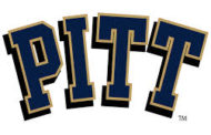 Pitt tops NC in OT/SRU in state title game Saturday – on 97.7fm