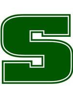 SRU football team wins PSAC championship