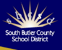 South Butler Applies For School Safety Grant