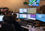 New 9-1-1 System To Soon Begin
