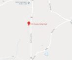 Morning Accident Shuts Down Part Of Rt. 38