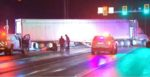 One Person Dies After Accident On Rt. 19