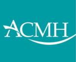 ACMH Joins Rural Health Model