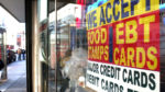 Officials Continue Fight Against SNAP Cuts