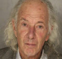 Attorney From Portersville Facing New Charges