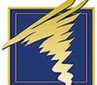 Center Ave. School Cancel Class Due To Water Main Break