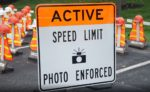 State Begins 1st Phase Of Automated Work Zone Speed Enforcement
