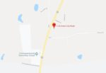 Three Vehicle Accident Delays Traffic In Connoquenessing