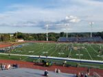 Butler High School Football Leaves WPIAL