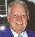 Former County Commissioner Dale Pinkerton Dies