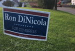 DiNicola Says He Won't Run For Congress