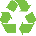 Electronics And Hazardous Waste Recycling This Saturday