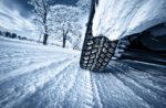 AAA Offering Winter Driving Preparation Tips