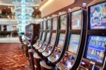 PA Casinos Report Increase In Revenue In 2019