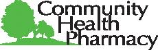 Community-Health-Pharmacy-logo