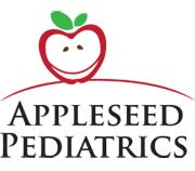 appleseedlogo