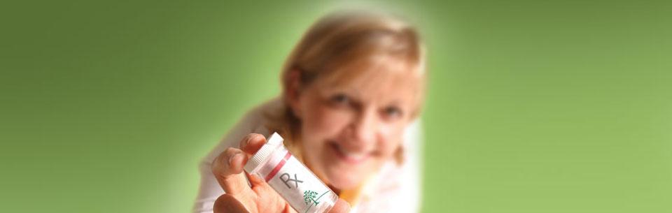 Pharmacy-header