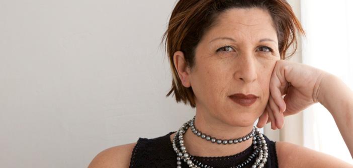 """(12) עו""""ד רוני אלוני סדובניק – ייצוג נשים נפגעות תקיפה מינית"""