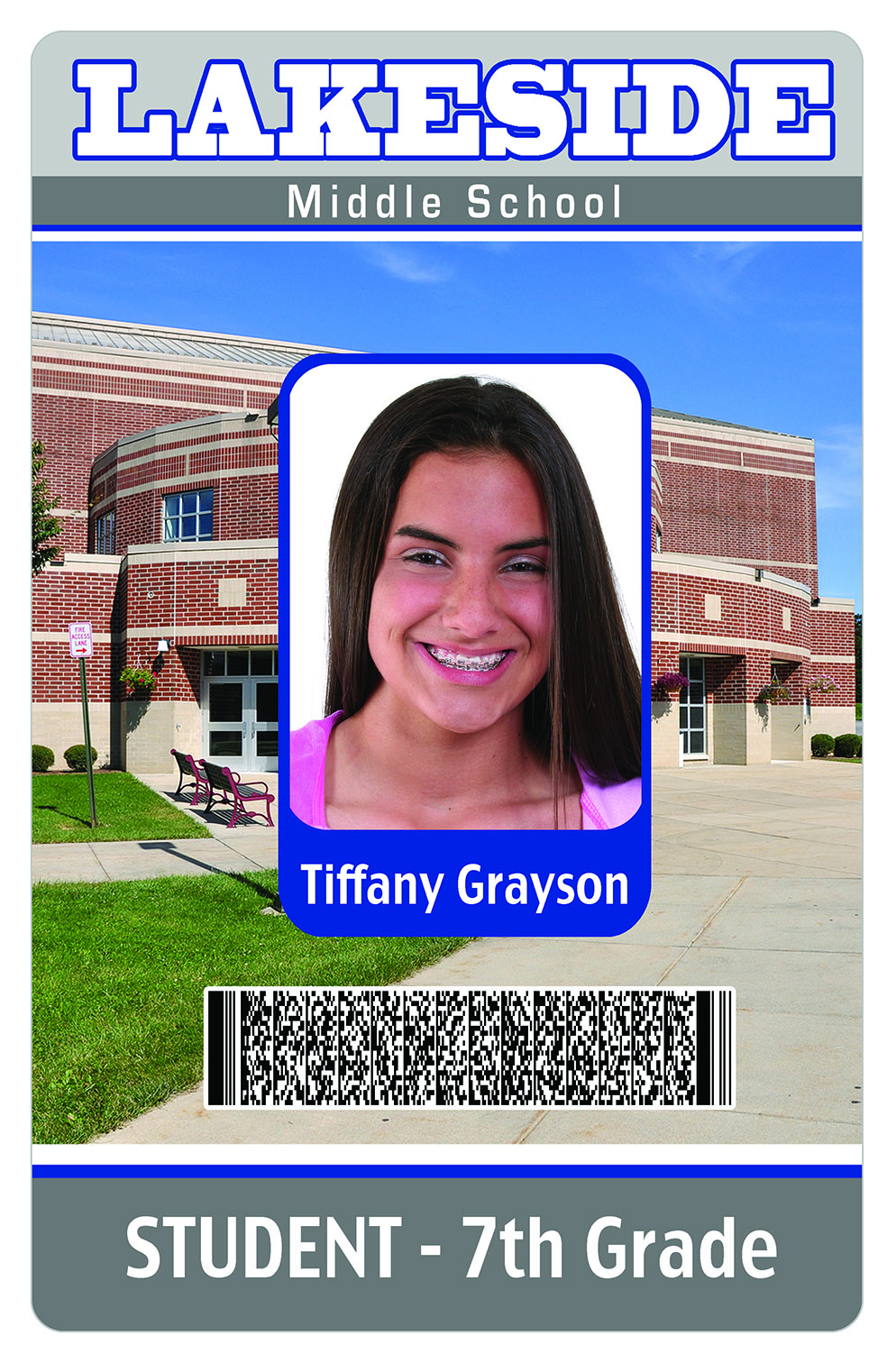 ISG_Card_MiddleSchool