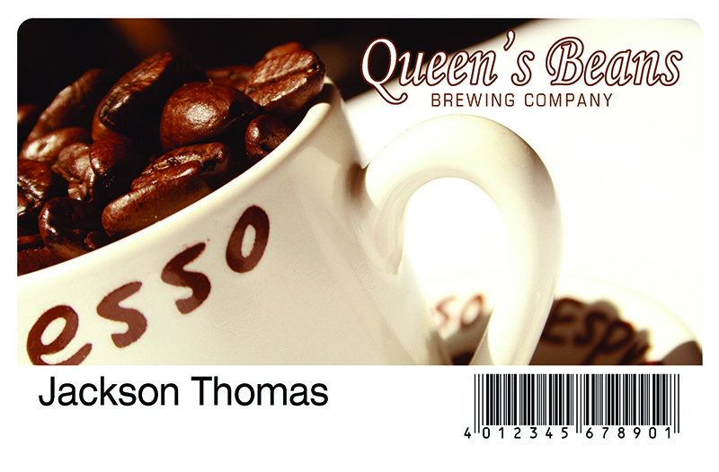 coffee_card2