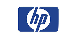 hp-logo