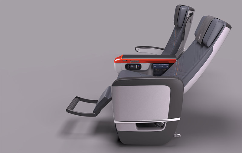 Source: Singapore Airlines