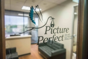 picture perfect imaging 3d ultrasound 4d ultrasound houston tx location clinic center near me