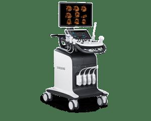 3d ultrasound 4d ultrasound sonogram technology