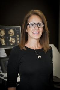 Evelyn Vasquez