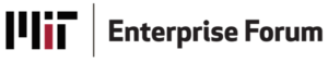 MIT Enterprise Forum Logo