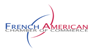 French American Chamber of Commerce logo