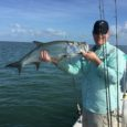 Key West Tarpon Fishing
