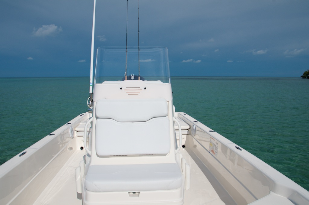 About All Water Charters