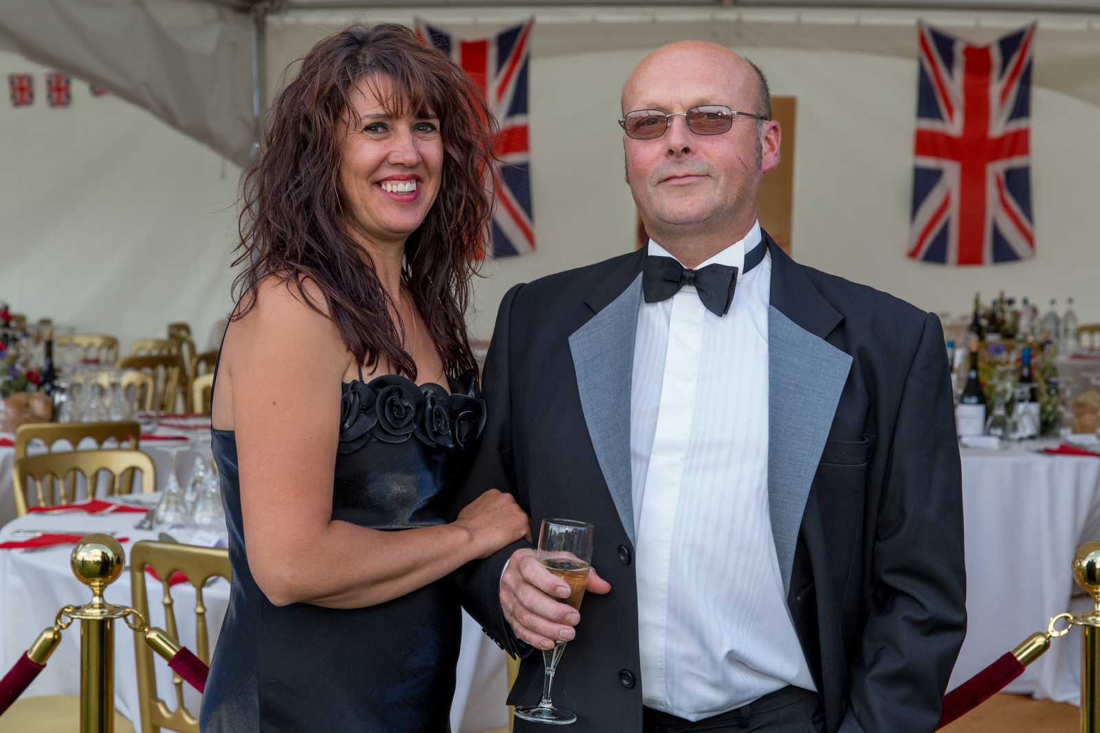 Event Photography Norwich