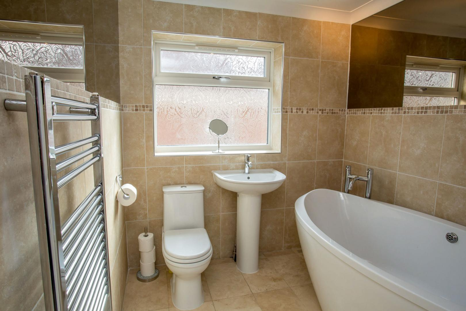 Estate Agency Photography Norwich