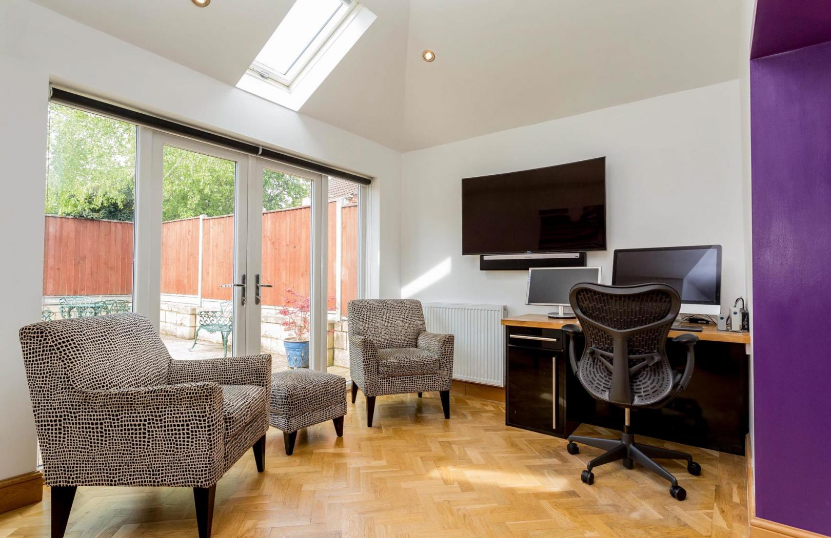 Interior Photography Norwich