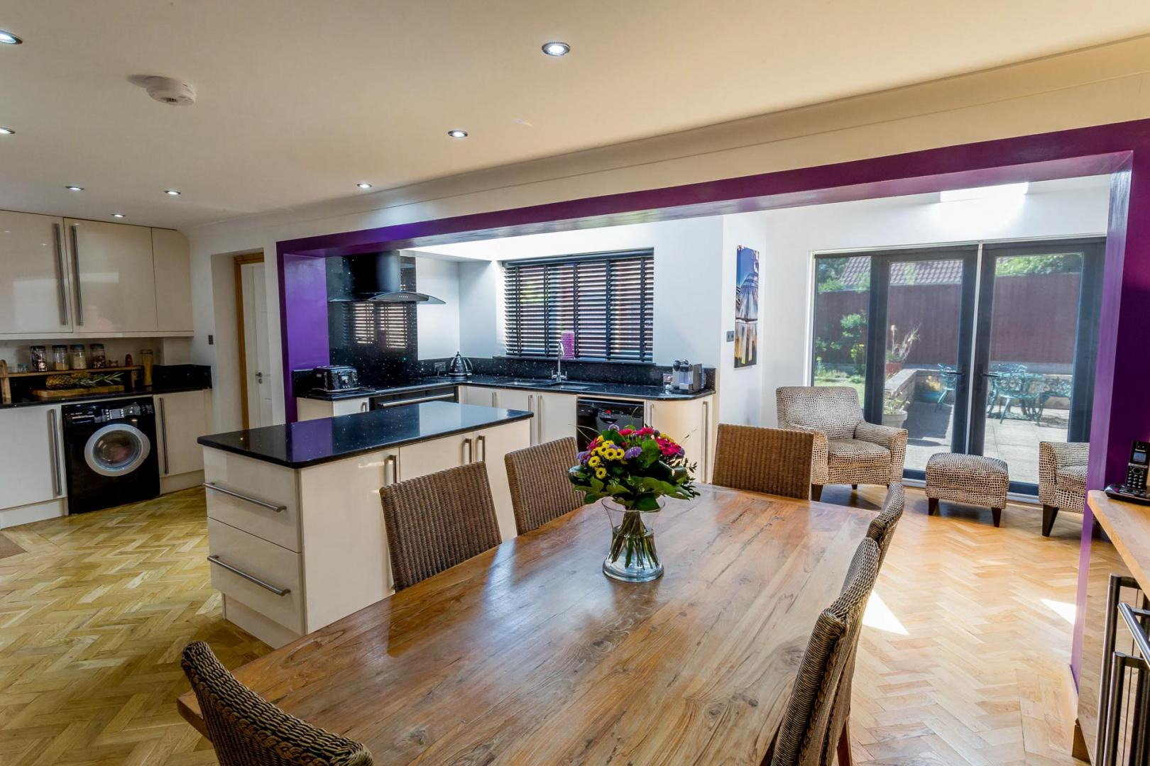 Property Photographer Norwich