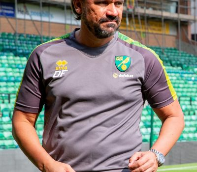 norwich-city-football-team-ncfc-4